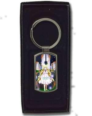 Porte Clés Fairy Tail Mavis