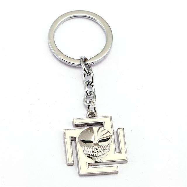 Portes clé Bleach
