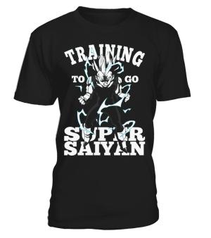 T-Shirts Dragon Ball