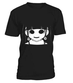 T Shirt Hunter X Hunter Alluka