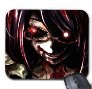 Tapis de Souris Tokyo Ghoul Rize