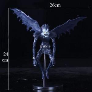 Figurine Death Note Ryuku
