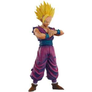 Figurine Dragon Ball Z Gohan Ado