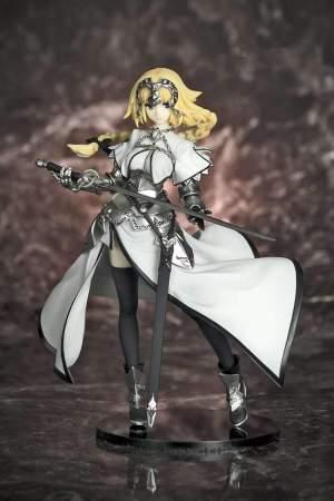 Figurine Fate Apocrypha Jeanne D'arc