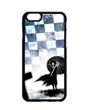 Coque Hunter X Hunter Feitan Fantasy