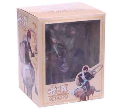 Figurine Naruto Shipuuden Ultimate