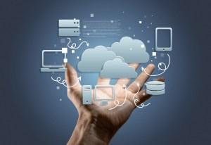 Autonomous | Not Cloud Dependent