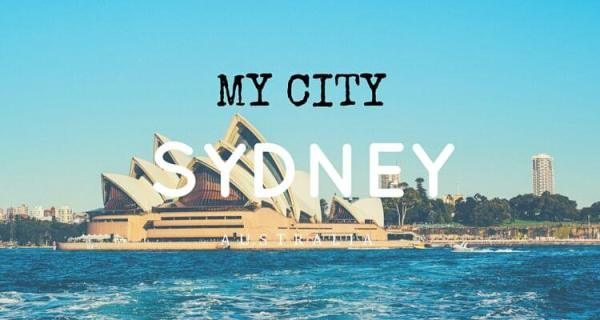 How to Explore Sydney, Australia like a Local. What to do ...