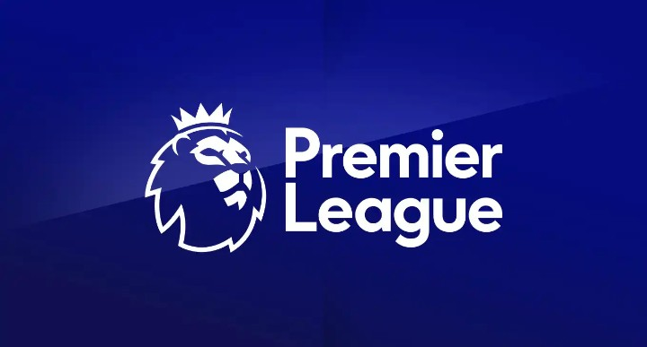 IMG_20200503_064950_548 Sport: Premier League to restart season on 12 june with games to be played at neutral grounds amid Coronavirus pandemic