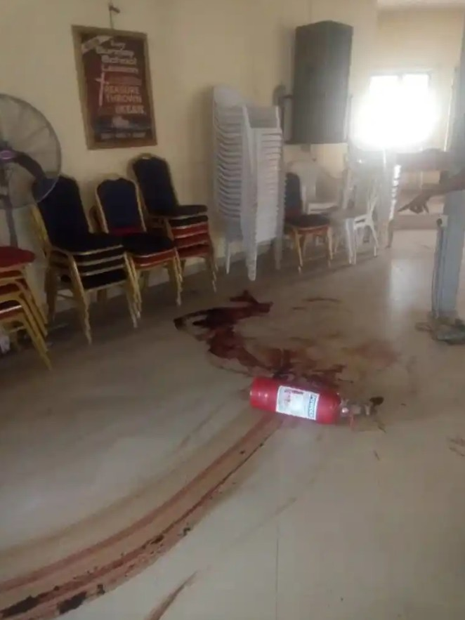 IMG_20200531_084725_082 UNIBEN student raped and murdered inside Redeemed Christian Church of God (Graphic photos)
