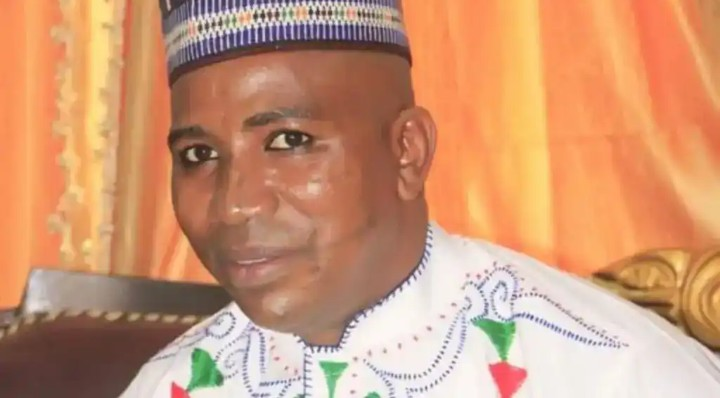 IMG_20200606_083858_839 Fulani will rule forever, we are flagging off security outfit across Nigeria – Miyetti Allah