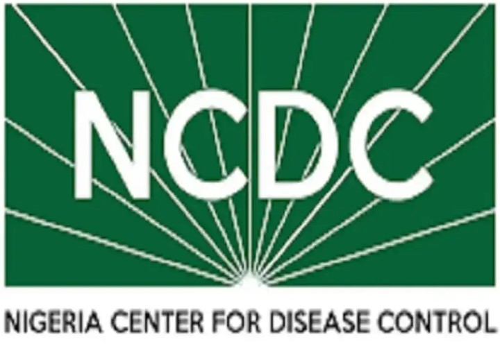 ncdc Covid-19: NCDC releases new guidelines on treatment, discharge of patients
