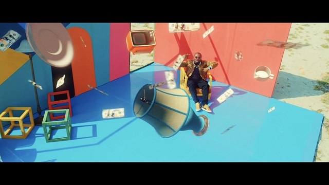 Ice-Prince-Make-Up-Your-Mind-Video VIDEO: Ice Prince – Make Up Your Mind ft. Tekno
