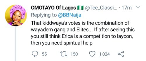 img_06092020_211940_500_x_211_pixel4680917804027949771 BBNaija: See How Viewers Voted To Save Their Favourite Housemates