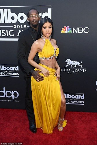screenshot-8 After 3 years, Cardi B files for divorce from Offset amid cheating rumours