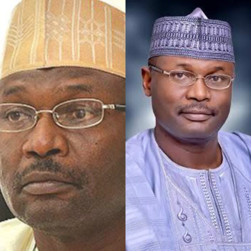 1602781438888-800x800 INEC announces date for 2023 presidential election