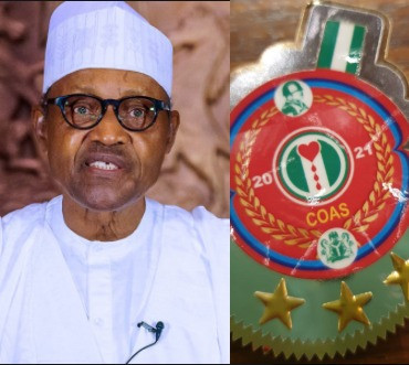 5f9959a5a3861 Desist from divisive actions that could jeopardize our unity'- President Buhari tells Nigerians