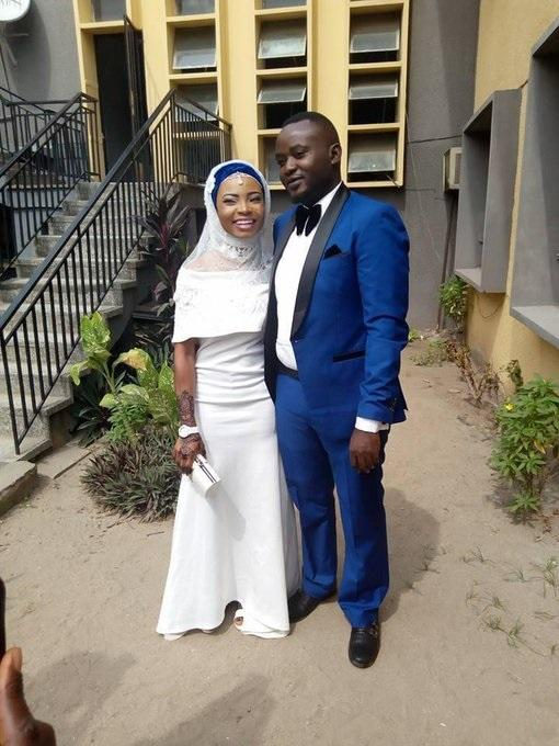 Ek8_CPJX0AIPo6C How Nigerian Twitter Users Helped Woman To Raise Over N2.5m Under 12-hours For Her Husband's Kidney Transplant