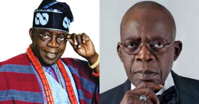 PicsArt_10-26-10.56.54 #EndSARS: Future proceeds from Lekki Tollgate should go to victims of police brutality- Bola Tinubu says