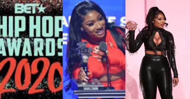 PicsArt_10-28-10.10.59 BET Hip Hop Awards 2020: See the complete list of winners