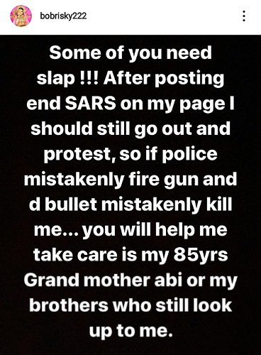 img_12102020_202904_368_x_500_pixel2354903147818755121 Bobrisky Reveals Why He Did Not Join #EndSARS Protest