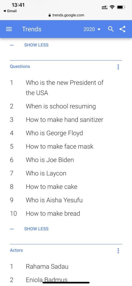 Eoy-lXJXEAEnSW8-710x1536-1-462x1000 Laycon listed 6th on Google top 10 trending people in Nigeria