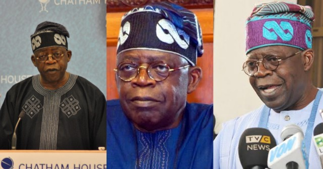 PicsArt_12-03-03.23.13 War against insurgents requires more efforts to win - Bola Tinubu