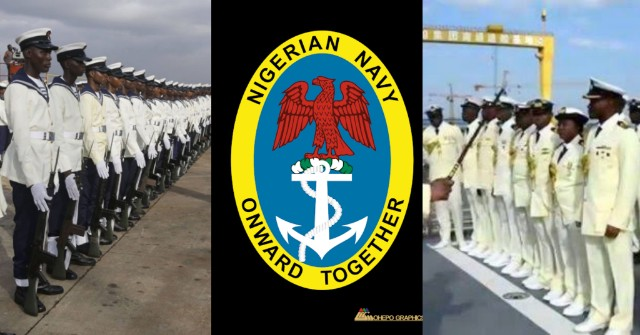 PicsArt_12-09-08.00.45-1 Navy declares 43 personnel wanted for desertion