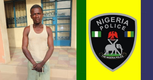 PicsArt_12-09-12.40.01 Armed robbers kill Okada man in Niger state, steal his motorcycle