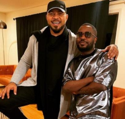 unnamed-16-1 Tunde Ednut cross paths with Ramsey Nouah, Nkechi Blessing in America