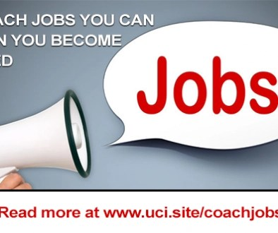 Life Coach Salary   Learn How to Make Money as a Coach