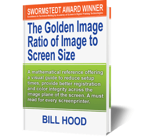 The-Golden-Image-Ratio