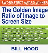 Golden Image Ratio