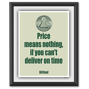 Price-Means-Nothing