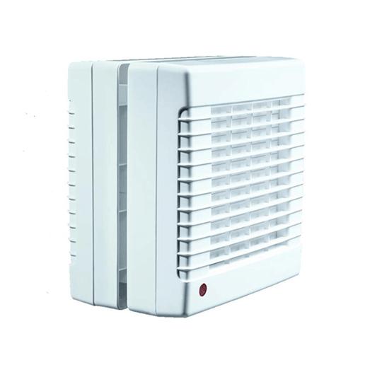 fanco valerie 150 window fan universal fans audstralia