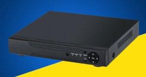 AHD 720P Video Recorder
