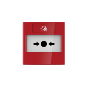 Universal Fire Protection