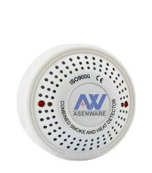 AW-D103 Addressable Combination Detector (Heat & Smoke)