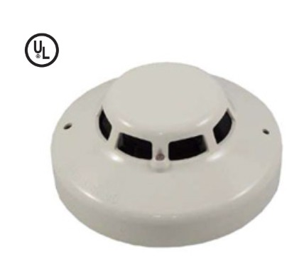 Photoelectric Smoke Detector in pakistan