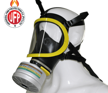 Best-silicon-gas-mask-respirator-price.png_350x350