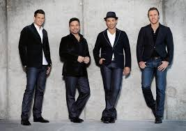 "<a href=""http://www.tenorsmusic.com/bio/"" target=""blank"">The Canadian Tenors</a>"