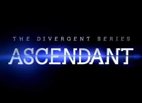 ascendant logo