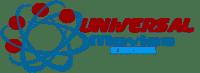 Homepage Universal Movies