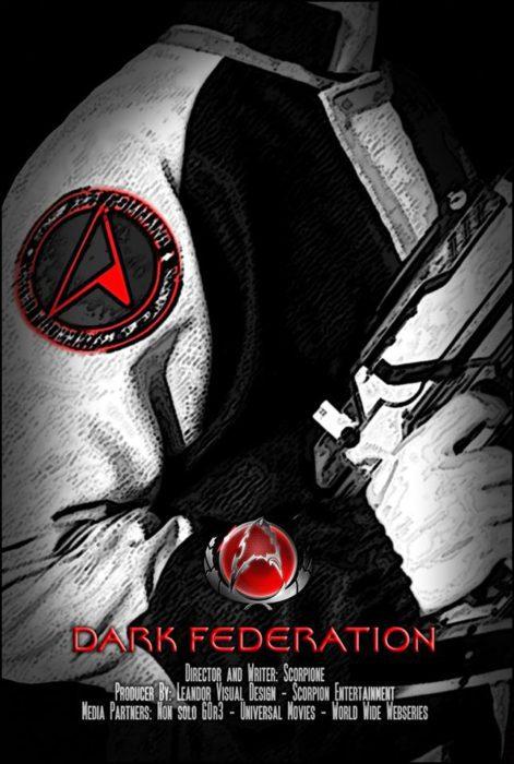 dark federation