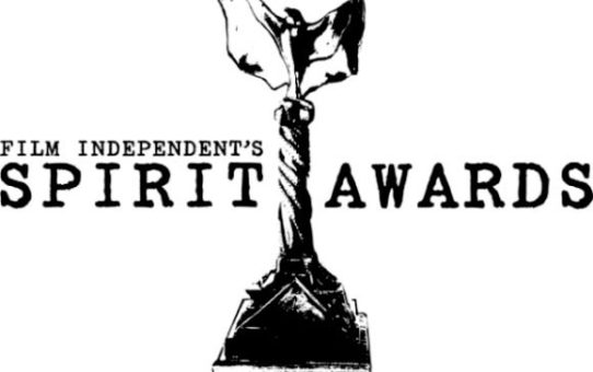 Independent Spirit Awards