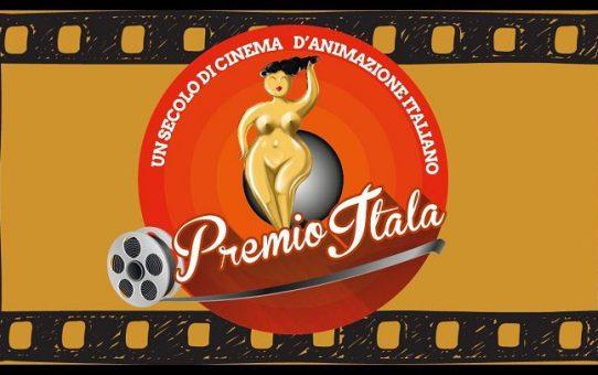 premio itala