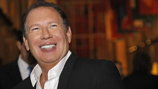 Garry Shandling morto