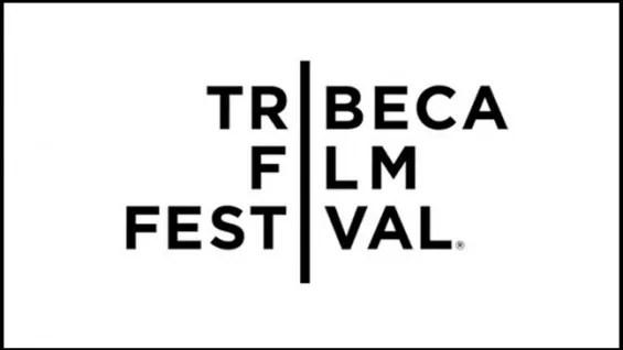 tribeca film festival logo