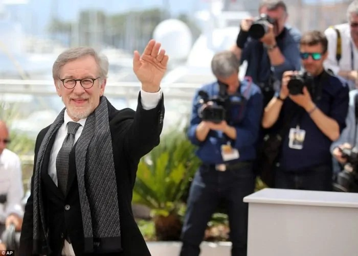 Cannes 69 red carpet
