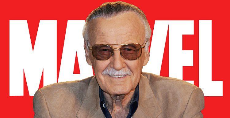 Addio al leggendario padre di Spider-Man, morto oggi Stan Lee